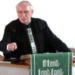 Kirche und Politik: Das Themenjahr in der Lutherdekade Teil 2