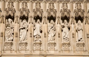 3553213-london-westminster-abbey-saints-from-west-facade