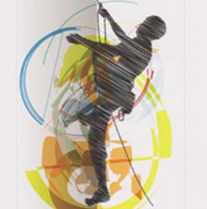 Werkheft2015-Bild
