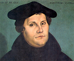 Martin-Luther 1533