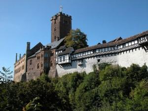 Wartburg_Eisenach410