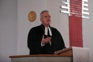 FestGD_Diakonie und Gemeinde 039 klein