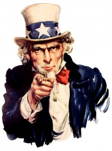 Uncle_Sam_pointing_finger - Kopie