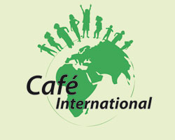 Logo_Cafe_International