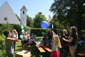 Gemeindefest2016 106