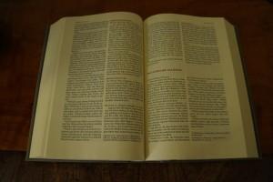 bibel-offen