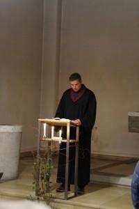 lesung-aus-der-neuen-lutherbibel-praed