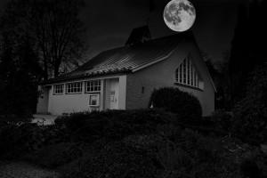 friedenskirche-nachts-kopie
