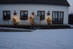 gemeindehaus-2