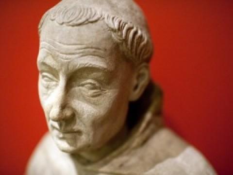 Franz von Assisi ein evangelischer Heiliger? GOTTESDIENSTanders