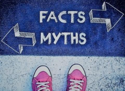 LÜGEN – alternative Fakten – Mythen? Wie gehen wir Christen mit der Wahrheit um?