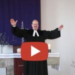 Gottesdienst Online auf YouTube