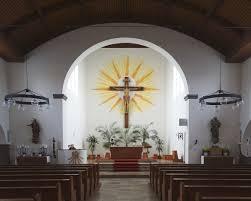 Einheit der Christen - ökumenischer Gottesdienst abgesagt